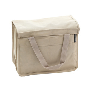 6a6d5ed152e Pubs Bag(Small) - WildHawk