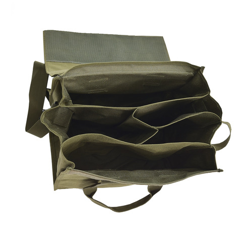 800d250c1b0 Pubs bag(Large) - WildHawk