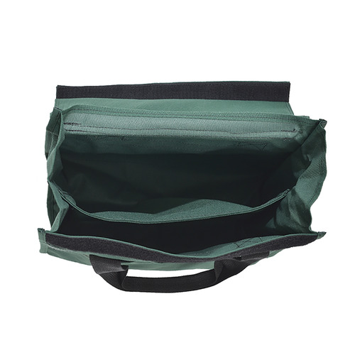 0ee9703160d Pubs bag(Medium) - WildHawk