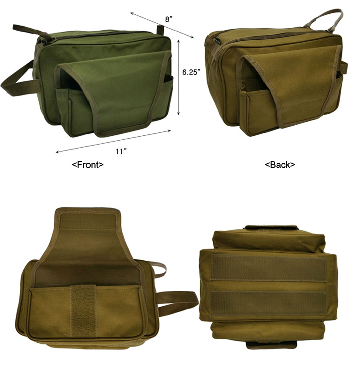 f4cbe92c3e5  Horizontal format F-18 Hornet Bag (with Velcro on base.)  Side pockets can  hold 9-G kneeboard and pocket NATOPS  dash10.  Double zippered top over  center ...